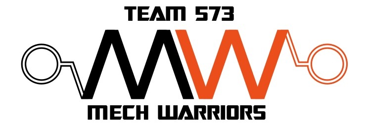 Mech Warriors FIRST Robotics Team 573